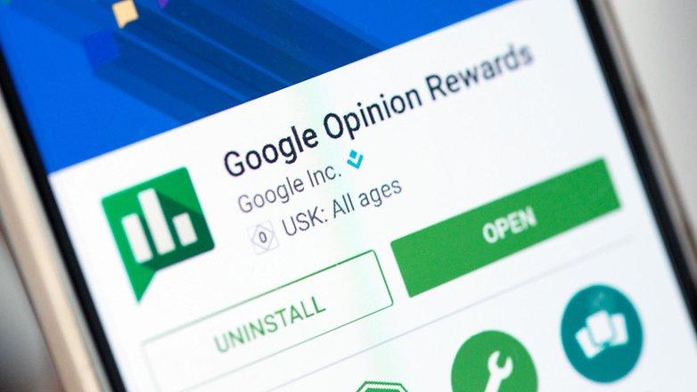 É assim que você pode ganhar créditos para usar no Google