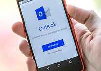 Microsoft will mehr Google in Outlook