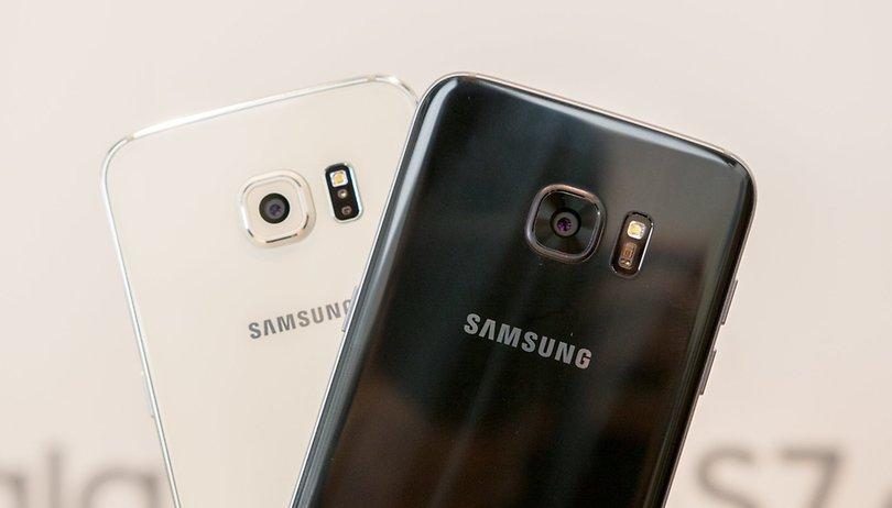 Die neuesten Deals: Samsung Galaxy S6 Edge für 399 Euro und weitere Angebote