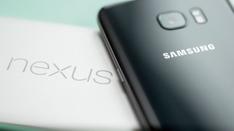 androidpit samsung galaxy s6 vs huawei nexus 6p 8