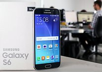 Galaxy S6 tips and tricks: the ultimate guide