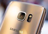 Samsung repite la polémica del uso de dos sensores de cámara