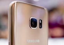 Sony Xperia X Performance vs Samsung Galaxy S7: Una nueva generación
