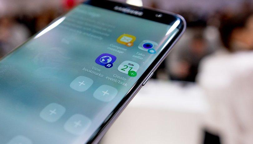 As telas flexíveis em smartphones e suas possibilidades