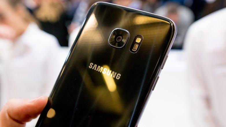 androidpit samsung galaxy s7 edge 5