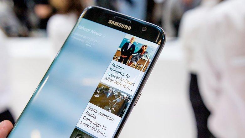 Popular, phone, cases, samsung, galaxy