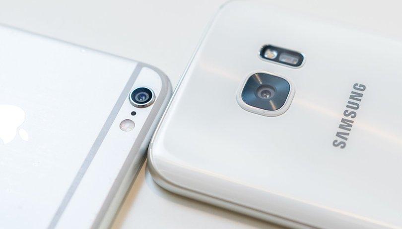 La course au profit des fabricants bénéficiera-t-elle au marché des mobiles ?
