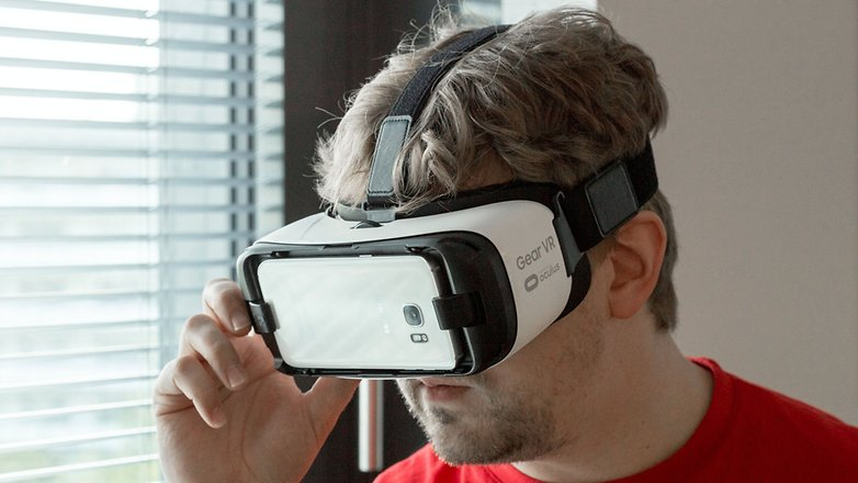 androidpit samsung gear vr 2