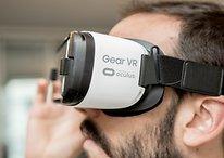 La reconstruction de Notre-Dame de Paris en VR à découvrir sur Oculus TV