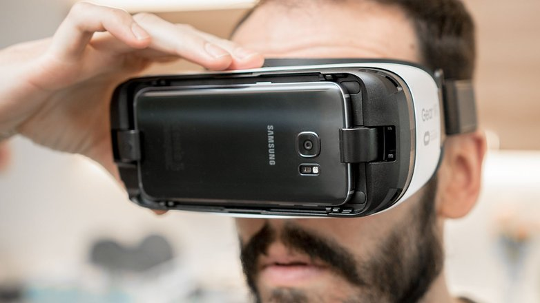 androidpit samsung gear vr s7 edge