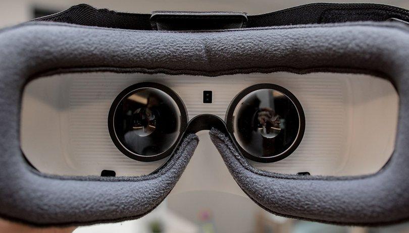 Hitman Go VR Edition für Oculus Rift und Gear VR veröffentlicht