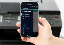 Comment imprimer avec son smartphone Android