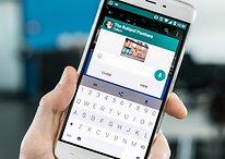 5 nouvelles fonctionnalités de WhatsApp qui n'étaient pas disponibles en 2015