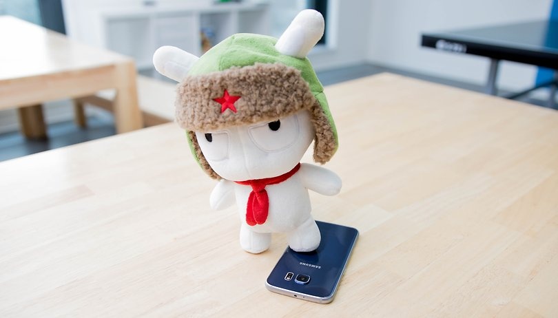 Watch out: Xiaomi is going public and eyeing the competition