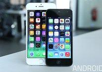 El regreso de las mini pantallas por culpa de Apple