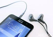 Asus ZenFone 2 mit 4 GB RAM für 299 Euro und mehr Deals