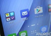 ZenUI: conheça 10 aplicativos nativos da interface de usuário da ASUS