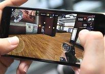 Critical Ops, la alternativa a Counter Strike en Android