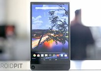 Dell Venue 8 7840 review: a super-slim and powerful tablet