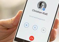 Le migliori app Android per chiamare gratis in tutto il mondo