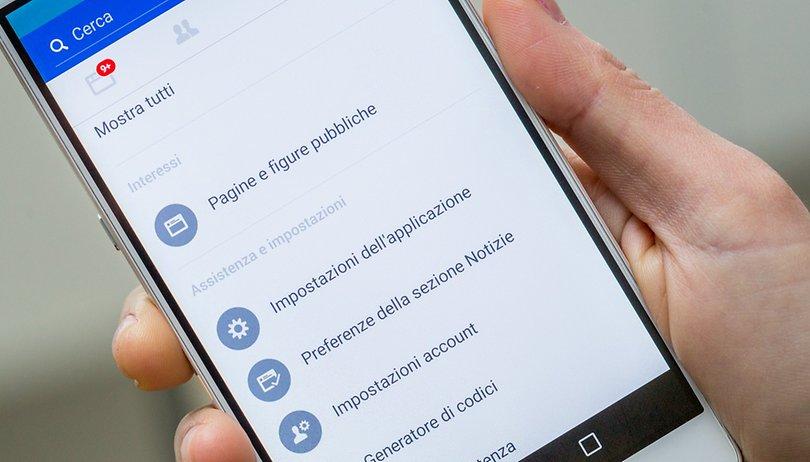Facebook se meterá en nuestras vidas... aún más