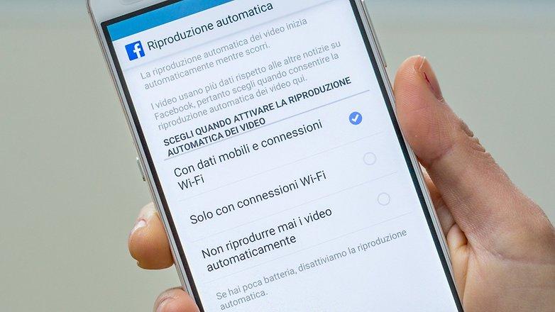 facebook ita 2