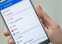 Impostazioni della privacy su Facebook: mettete al sicuro il vostro profilo
