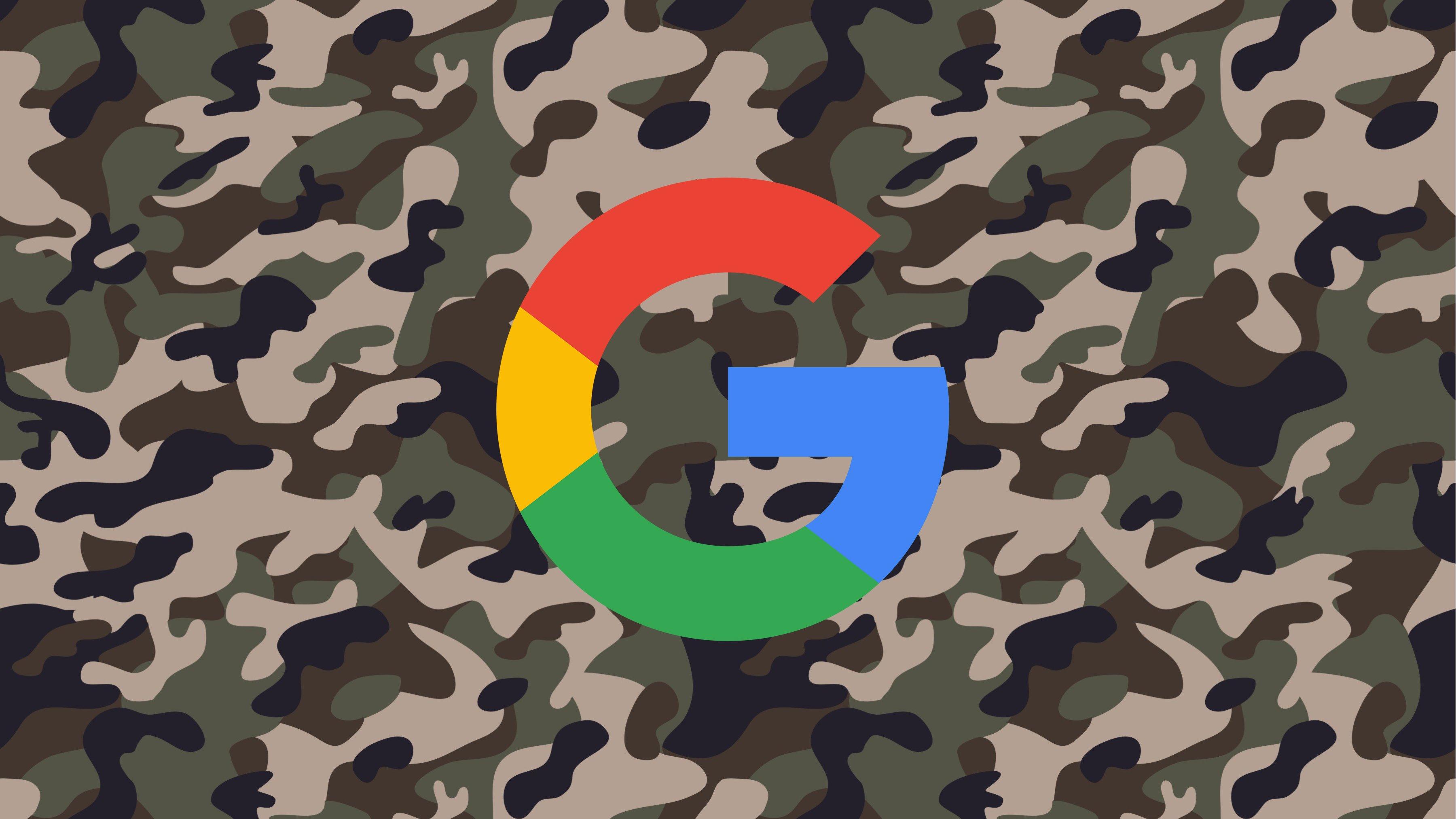 Wie Google für unabhängige Smartphones kämpft