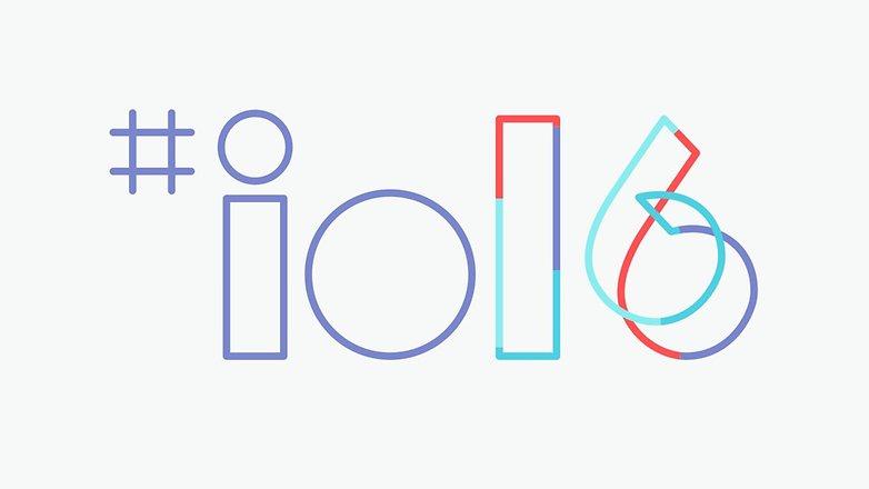 google io16 social