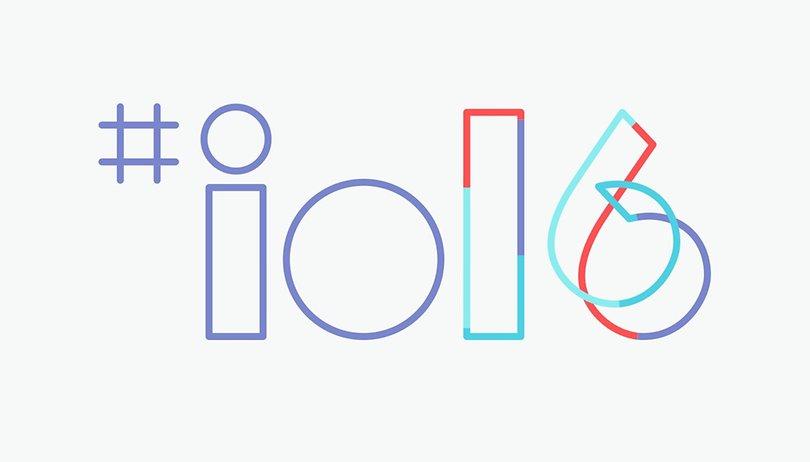 Googles neue und vergangene Projekte inspirieren - manchmal