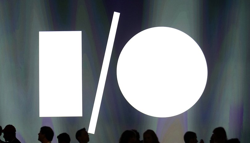 Poll: What are you looking forward to at Google I/O 2018?