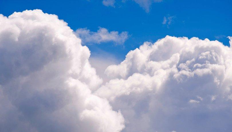 Le migliori app Cloud per sincronizzare ed archiviare i file