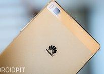 Huawei P9 vs Huawei P8 : est-ce que la mise à jour en vaudra la chandelle ?
