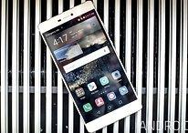 Review do Huawei P8: elegante, discreto e impressionante