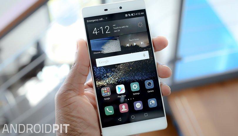 Arriva Gionee M5: il primo smartphone che ospita ben due batterie al suo interno!
