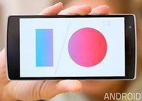 [Mise à jour] Google I/O 2014 : ce qui nous attend