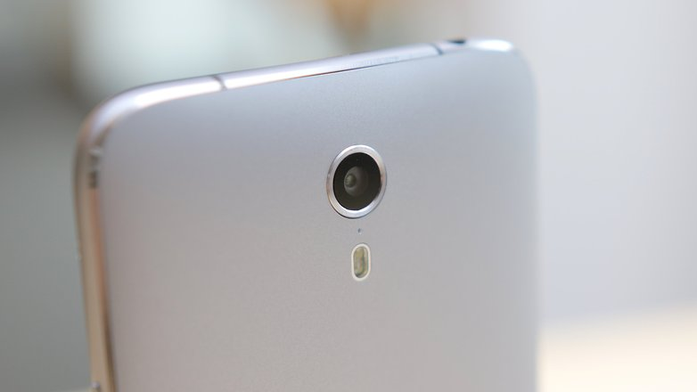 lenovo zuk z1 camera 2