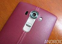 LG G4 vs Note 4: una sfida senza esclusione di colpi!