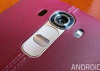 LG G4 im Test: Die Anschaffung lohnt sich jetzt erst recht