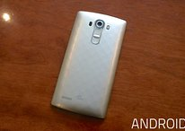 LG G4 pre-orders are now live: here's where to buy it