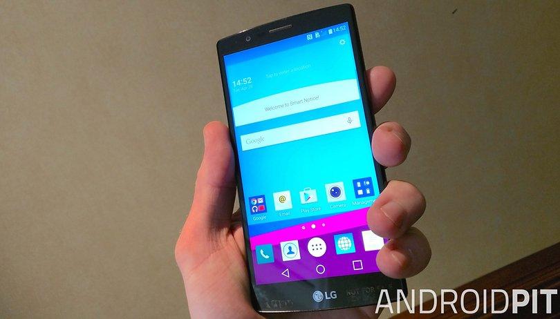 Test complet du LG G4 : peut-il survivre dans l'ombre du G5 ?