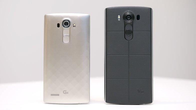 lg g4 vs lg v10 back 1