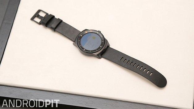lg gwatch r 2