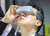 A realidade virtual ficou mobile. Mas ainda pesa no bolso