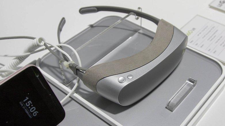 lg vr headset 3