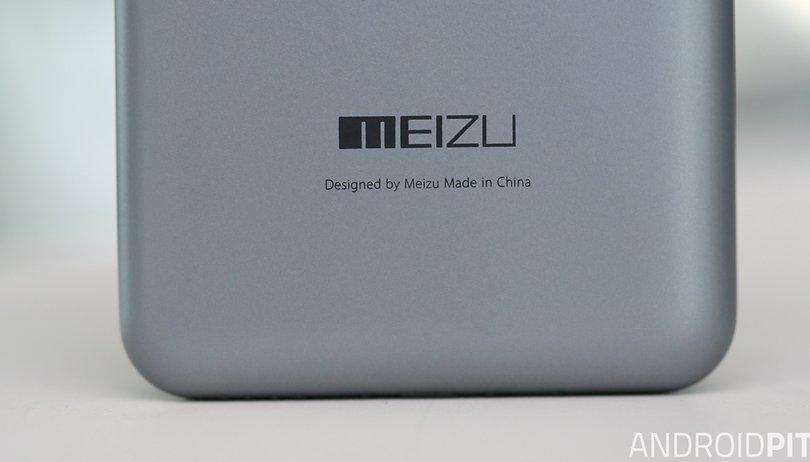 Meizu MX4 chega ao Brasil num kit com acessórios de produtividade por R$ 2.899