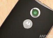 Análisis del Motorola Moto X - ¿Qué se puede esperar de sus especificaciones y diseño?