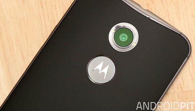 Test complet du nouveau Motorola Moto X (2014) : beau et innovant