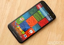 10 reasons you should buy the Moto X 2014