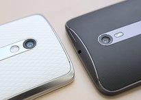 Moto X (2013/ 2014/ Play/ Style) - Confira 15 dicas para o seu smartphone